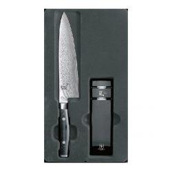 Knivsæt 2 dele - Yaxell Ran 36401