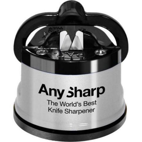 A-Sharp knivsliber, prisvindende model