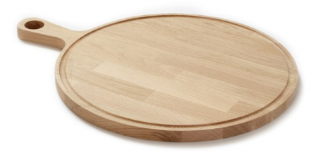 Knivpakke inkl serveringsbræt KONISEUR - Tools By Gastro