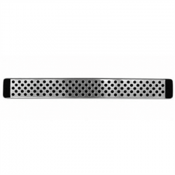 Global Knivmagnet 41 cm