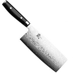 Grøntsagskniv 18 cm - Yaxell RAN