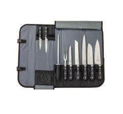 Knivsæt 10 dele Mercer M21860 Renæssance