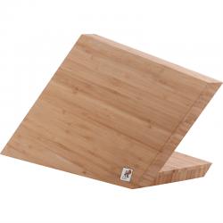 Miyabi knivblok 20,5 x 42,5 x 23 cm