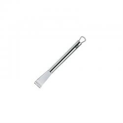 WMF Profi Plus juliennejern/citronjern stål - 14,5 cm