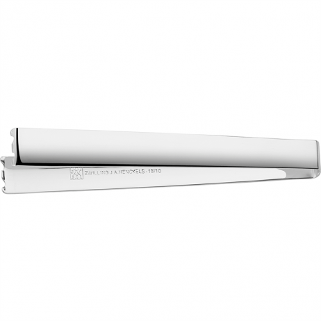 Zwilling Dinner Istang - 16 cm.