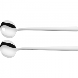 Zwilling Dinner Salatserveringssæt - 25 cm.