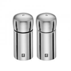 Zwilling Salt- og pebersæt - 10 cm.