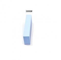 Japansk vådsten  - 3000 GRIT