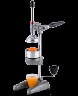 Appelsinpresser, Cancan 0102 professionel