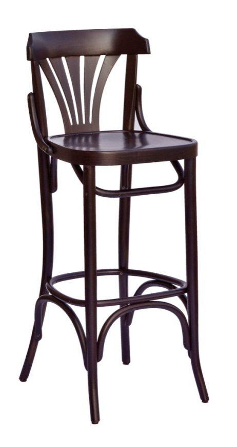 Barstol fra Nordhorn