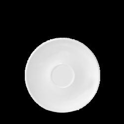 Coupe stor underkop i hvid fra Churchill