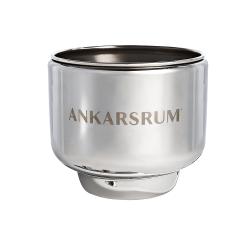 Ekstra røreskål til Assistent AKM 6230, 7 Liter