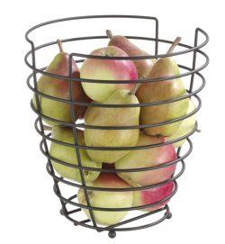 Frugtskål, Hendi