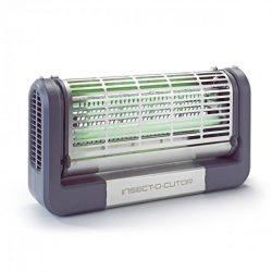 Insektdræber elektrisk  op til 448% mere effektiv  - Allure - 30 Watt -
