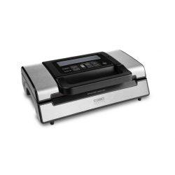 KRAFTIG Vakuummaskine FastVac 500