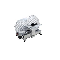 Pålægsmaskine, CELME GPE-serie, Italiensk kvalitet