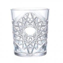 Premium 35cl, plastglas fra glassforever