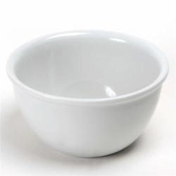 Salatbowle, LUNA, 23 cm i diameter