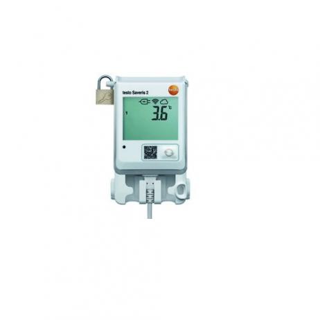 Temperaturm 229 Ler Mail Alarm Og Log System Data Overf 248 Res