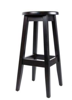 Barstol fra Oude IJSSEL