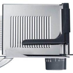 Pålægsmaskine - Graef GRV11EU - GLAT KLINGE