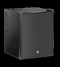 Køleskab, underbordsmodel MB, fra Coolhead - flere størrelser haves