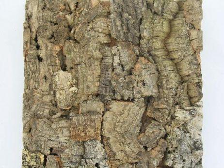 Colorado Natur kork 90x60 cm