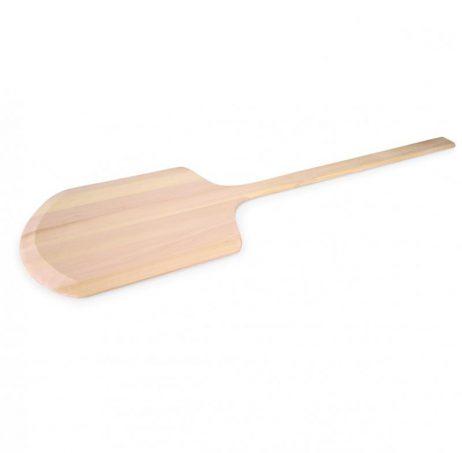 Træ pizzaspade - flere størrelser